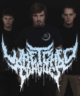 Wretched Tongues