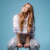 Becky Hill tickets and 2021  tour dates