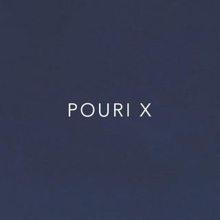 POURI X