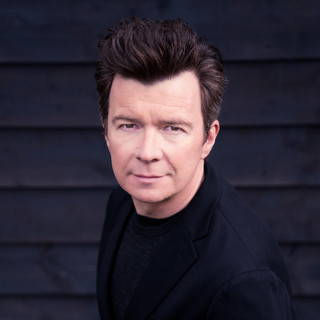 Rick Astley tickets and 2021 tour dates