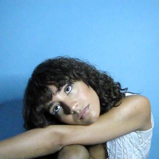 Yasmin Hass-Sinclair