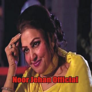 Noor Jehan profile picture