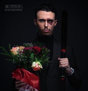 SPECY MEN profile picture
