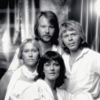 ABBA profile picture
