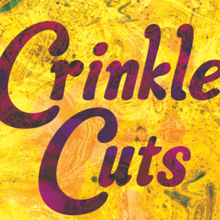 Crinkle Cuts tickets and 2021 tour dates