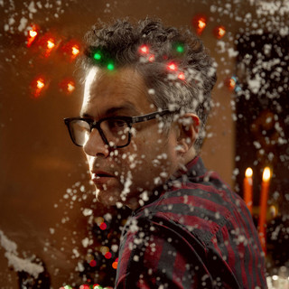 M. Ward tickets and 2021 tour dates