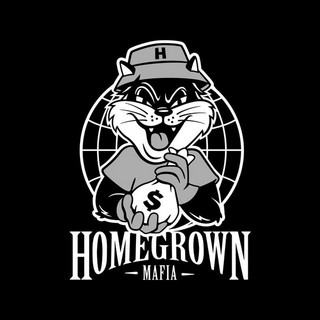 Homegrown Mafia
