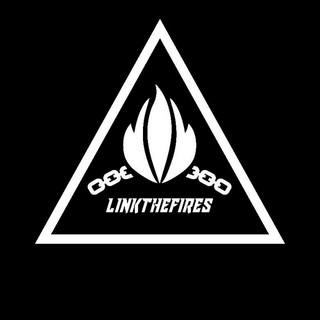 linkthefires