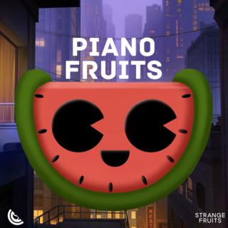 Piano Fruits Music