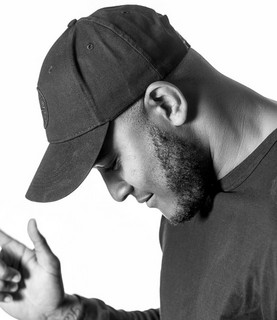 DJ Q  tickets and 2021 tour dates