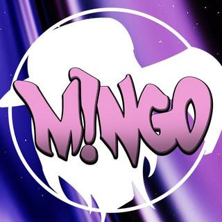M!NGO
