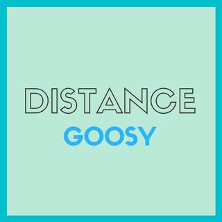 Goosy