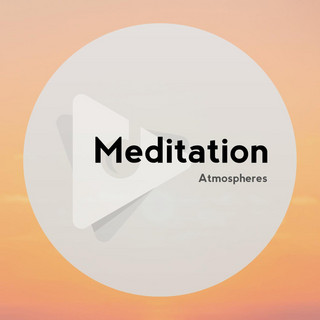 Meditation Atmospheres profile picture