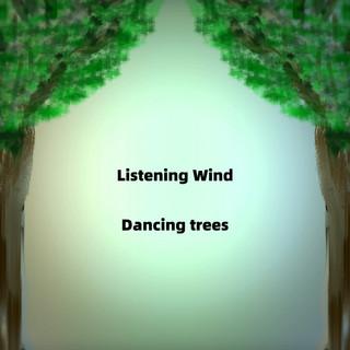 Listening Wind