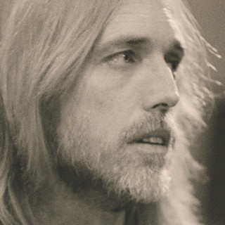 Tom Petty and the Heartbreakers Picture