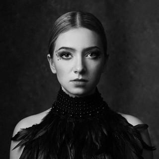 Viktoria Liv