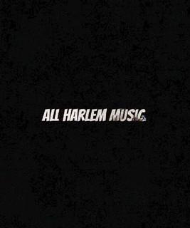 All Harlem Music