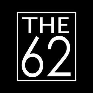 The 62