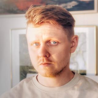 Ragnar Ægir