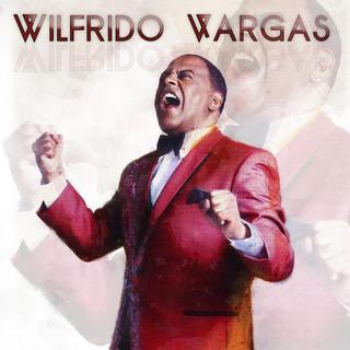 Foto de Wilfrido Vargas