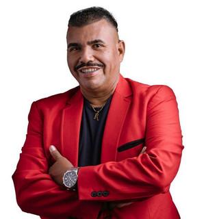 Amin Martinez