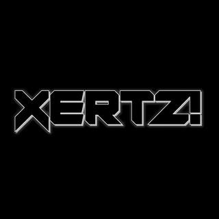 XERTZ!