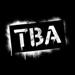 TBA upcoming events