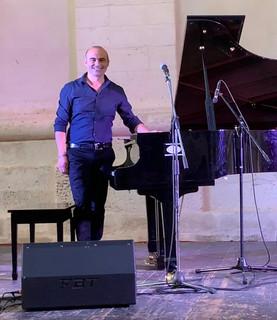 Claudio Patuto