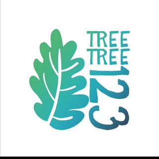 Tree Tree 123