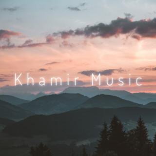 Khamir Music