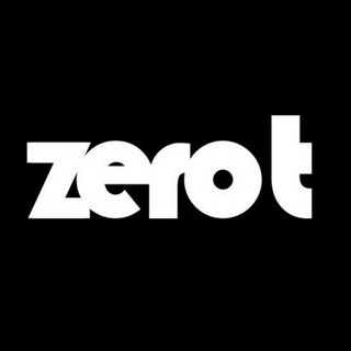 Zero T tickets and 2021 tour dates
