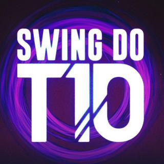 Swing do T10