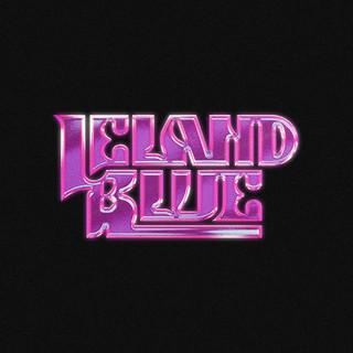 Leland Blue