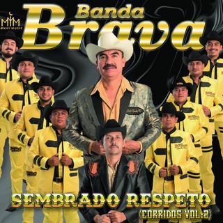 Banda Brava profile picture
