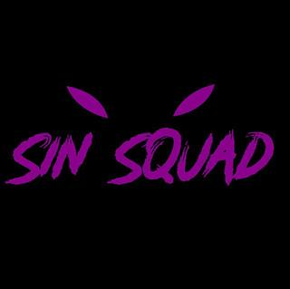 Sin Squad (SS)
