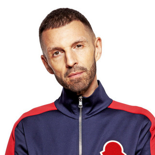 Tim Westwood tickets and 2021 tour dates