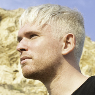 James Blake tickets and 2021 tour dates