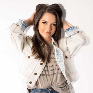 Haley Mae Campbell