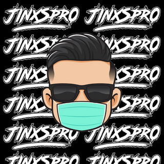 Jinxspr0
