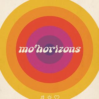 Mo' Horizons
