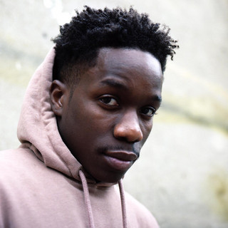 Tinchy Stryder tickets and 2021 tour dates