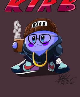 K.I.R.B.