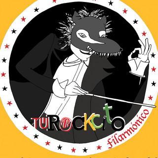 Tu Rockcito