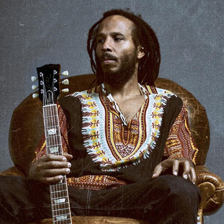 Ziggy Marley tickets and 2021 tour dates