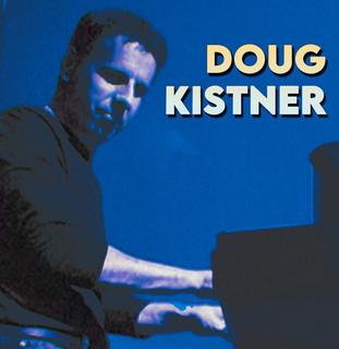 Doug Kistner