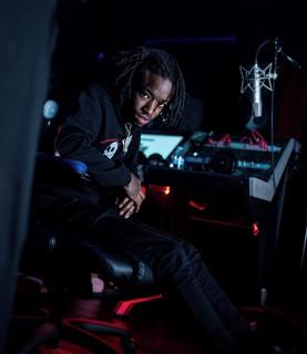 Prince Dre