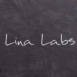 Lina Labs