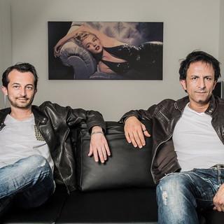 Donati & Amato profile picture