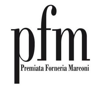 Foto de Premiata Forneria Marconi