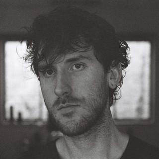 Alexander Biggs